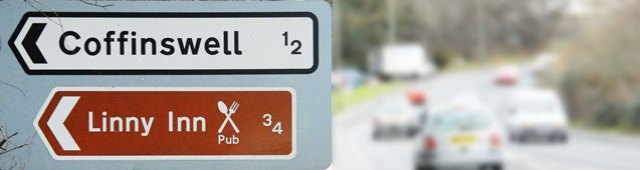 Directions-to-The-Linny-Ridgeway-Lane-Coffinswell-Newton-Abbot-Devon-TQ12-4SR